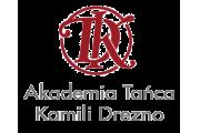 Akademia Tańca Kamili Drezno :