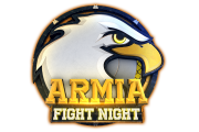 Armia Fight Night :
