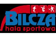 Bilcza :