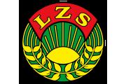 LZS :