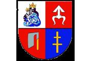 Piekoszów :