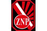 ZNP :